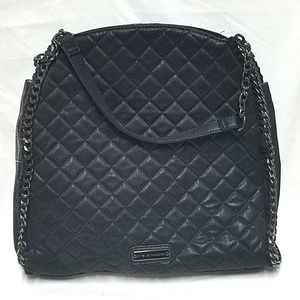 Steve Madden - Handbag Purse Bag